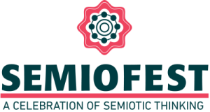 Semiofest: A celebration of semiotic thinking